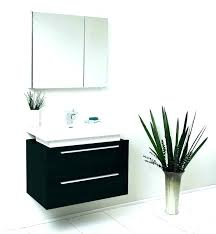 bathroom cabinets company. Exellent Cabinets Bathroom Cabinets Chicago Cabinet Company  Contemporary Modern With Regard To Property Vanities  Throughout N