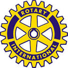 Images & Illustrations of rotary