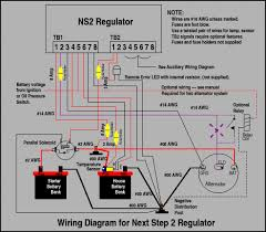 wiring diagram for 24 volt system travelwork info 24 Volt System Wiring Diagram wiring diagram for volt system the wiring diagram, wiring diagram for 24 volt system, wiring diagram for 24 volt system
