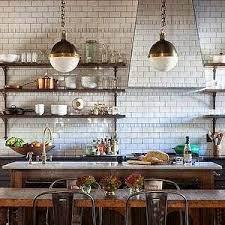 Style Kitchens More Inspiration Bistro Kitchen Kitchen Inspirations Kitchen Remodel