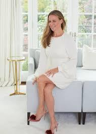 Interior Designer Toronto   Colleen McGill   McGILL DESIGN GROUP