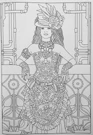Small Picture 2777 best Adult Coloring Pages images on Pinterest Coloring