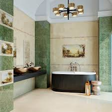 Rotterdam, Коллекции <b>керамической</b> плитки <b>Gracia Ceramica</b> ...