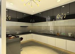Latest Kitchen Cabinet Design Latest Kitchen Designs Latest Kitchen Cabinets Refacing Kitchens