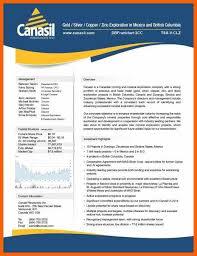 Company Fact Sheet Sample 13 Free Fact Sheet Template Ml Datos