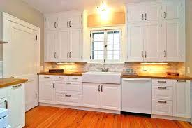 Cabinet Door Handles Kitchen Drawers Recreating A Can How To Install Custom Installing Knobs On Kitchen Cabinets