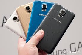 samsung galaxy s5 white vs black. galaxy s5 samsung white vs black