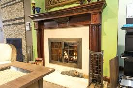 how much to build a fireplace gas fireplace with wood surround and glass doors build chimney how much to build a fireplace