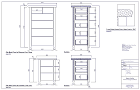 furniture design drawings. furniture design drawings creating computer aided cad for all