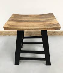 industrial wood furniture. Fine Industrial Throughout Industrial Wood Furniture E