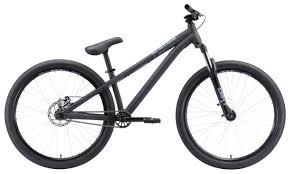 Горный (MTB) <b>велосипед STARK Pusher 2</b> (2020) — купить по ...