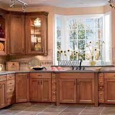 modern kitchen trends modern kitchen sinks with kitchen cabinets chicago kitchen american woodmark cabinets sears