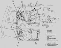 1994 geo metro engine diagram wiring diagram libraries 1990 geo prizm engine diagram wiring diagram schematics 1994 geo metro
