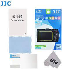 Maxwest TAB PHONE 72DC Tablet ...