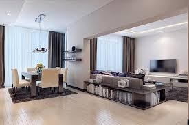 interior design for home in bangalore interior design ideas for