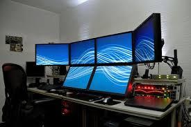 modern home office ideas. Best Home Office Design Modern Ideas