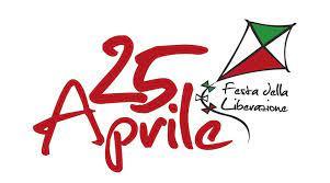 """Roba da Servizio Civile"""": puntata speciale dedicata alla Festa della  Liberazione   FinestrAperta.it"""