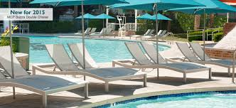 Patio Furniture Parrot Bay Pools & Spas