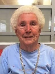 Betty Fugate Obituary (2020) - Aurora, OH - Kentucky Enquirer