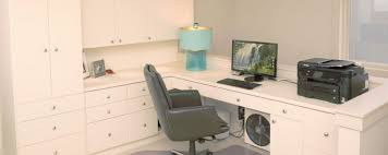 closet home office. Custom Closets, LLC Expertly Designs Closet And Storage Solutions For Your Home Office. If You Are Looking To Convert A Spare Room Into Office