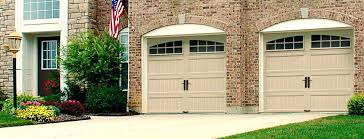 sandstone garage door sandstone garage doors cream trim around garage and exterior doors grey front door