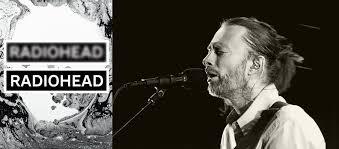 Radiohead Wells Fargo Center Philadelphia Pa Tickets