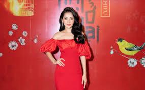 Chi Pu tung MV ballad tái hiện truyện cổ tích Tấm - Cám