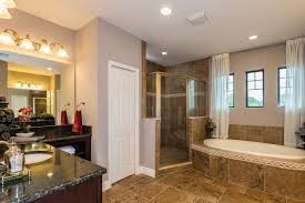 Traditional Master Bathroom Ideas ENLARGE Traditional Master