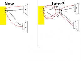 headphone wire diagram headphone image wiring diagram wiring diagram for stereo headphone jack jodebal com on headphone wire diagram