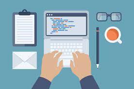 web developer Montreal