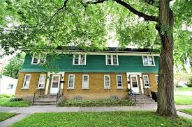 1404 N 66th <b>St 1408</b>, Wauwatosa, WI 53213-2964 Home for Sale ...