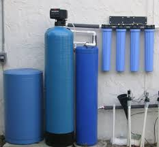 Home Soft Water Systems Awesome Water Softener Home Depot On Waterboss Water Softeners 36