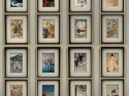 sims 4 wall art sets deco the resource