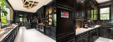 house beautiful s kitchen of the year steven miller design studio