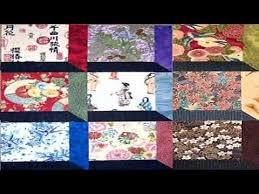 quilt blocks for beginners attic window quilt pattern easy - YouTube & quilt blocks for beginners attic window quilt pattern easy Adamdwight.com
