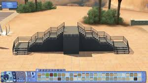Small Picture The Sims 3 Building tricks EP2 Stairs Designs Tutorial YouTube