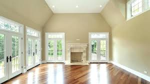 painting charge per square foot how much do painters charge per square foot how much does