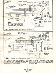 hayabusa fuse box diagram hayabusa image wiring hayabusa sand rail wiring diagram wiring diagram on hayabusa fuse box diagram