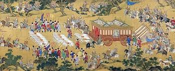 research paper confucianism influences in the han dynasty