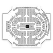 Xl Center Seating Chart Seatgeek