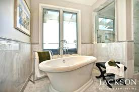 Bathroom Showrooms San Diego Best San Diego Bathroom Design Heresmycuplord
