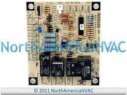 york coleman source 1 hp defrost control board 1157 83 902b 67297 york coleman source 1 hp defrost control board