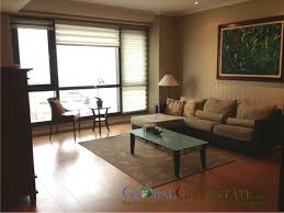 Affordable Bedroom Apartment Unit For Rent In Shang Grand Tower - Two bedroom apartments for rent