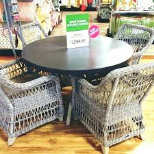broyhill outdoor furniture home goods bobgilliamcom broyhill patio furniture broyhill outdoor furniture replacement cushions