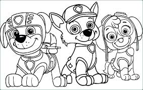 The Best Free Shine Coloring Page Images Download From 174 Free