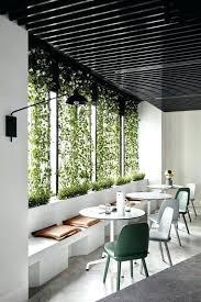design an office space. Office Space Design Ideas Online Mesmerizing Interior Head An