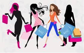 Profitable <b>Womens Fashion</b> With Beauty Ecommerce <b>Dropshipping</b> ...