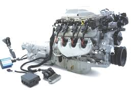 how to identify all those different late model gm v8 engines hot 126565 19 related tags engine