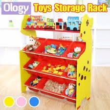 kids toy storage furniture. Photo Kids Toy Storage Furniture G