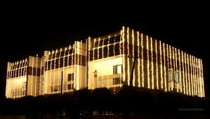 home lighting decoration. deepavali light decoration home lighting h